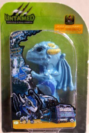 ZURU - 5 Surprise, Toy Mini Brands, No. 031 (front)