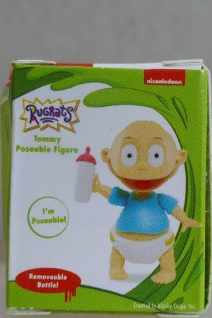 ZURU - 5 Surprise, Toy Mini Brands, No. 056 (back)