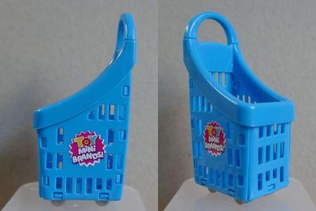 ZURU - 5 Surprise, Toy Mini Brands, No. 061