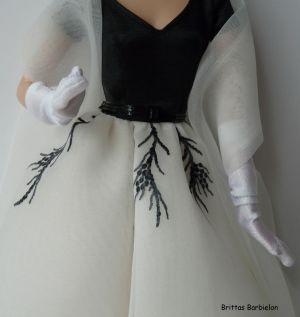 Grace Kelly - Rear Window Bild #07