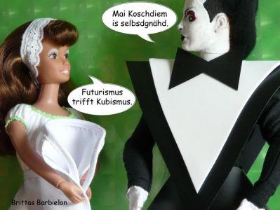 Karinas Kochstudio, Folge 1 Bild #12