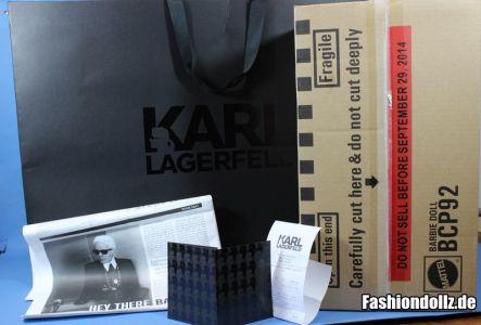 Karl Lagerfeld München (5)