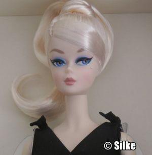 2016 Madrid Convention Barbie
