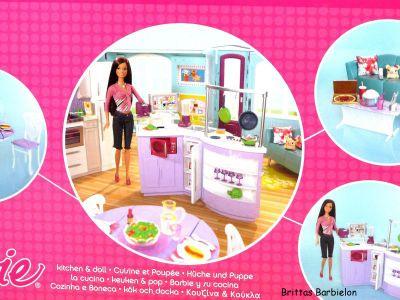 2008 My House - Kitchen L9484