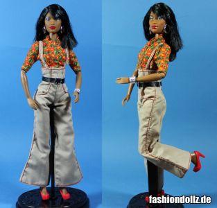 Lena -           Prettie Girls, One World Doll Project (2013)
