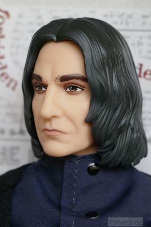 2020 Prof. Severus Snape, Harry Potter #     GNR35