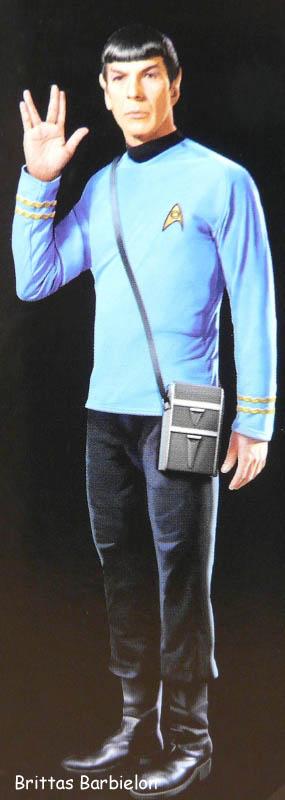 Star Trek 50th Anniversary Bild 07