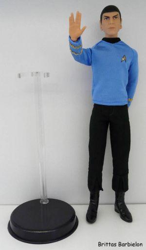 Star Trek 50th Anniversary Bild 12