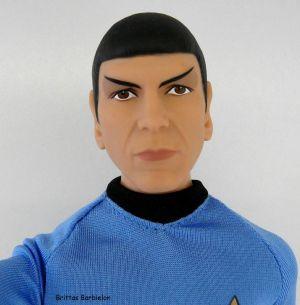 Star Trek 50th Anniversary Bild 13