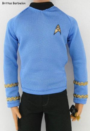 Star Trek 50th Anniversary Bild 15