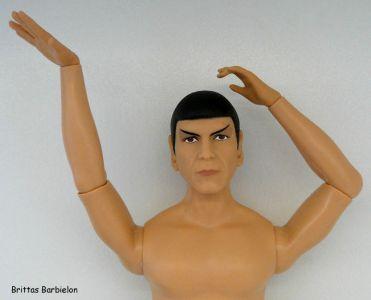 Star Trek 50th Anniversary Bild 19