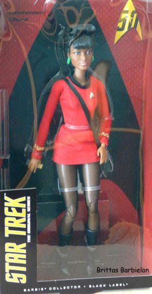 Star Trek 50th Anniversary Bild 22