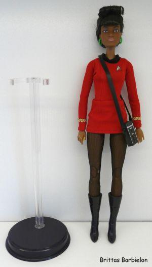 Star Trek 50th Anniversary Bild 29