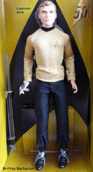 Star Trek 50th Anniversary Bild 42