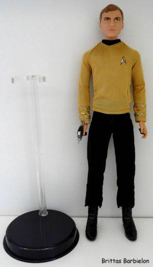Star Trek 50th Anniversary Bild 44