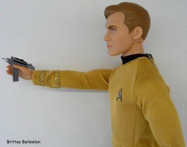 Star Trek 50th Anniversary Bild 48