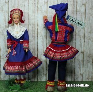 Tapsan Tapuli Lappland Barbies 03