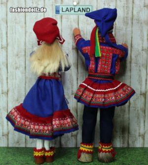 Tapsan Tapuli Lappland Barbies 04