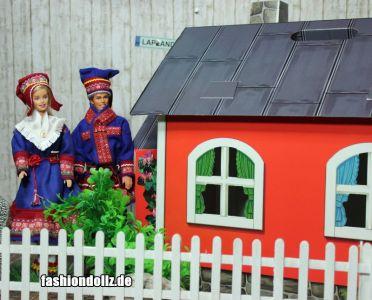 Tapsan Tapuli Lappland Barbies 18