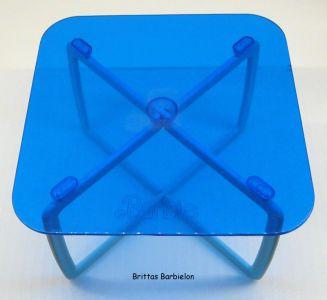 Tische und Stühle von Mattel Bild #067