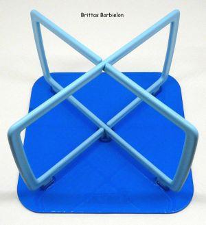 Tische und Stühle von Mattel Bild #068