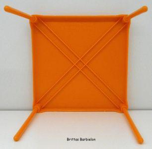 Tische und Stühle von Mattel Bild #088