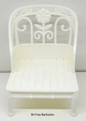 Tische und Stühle von Mattel Bild #095