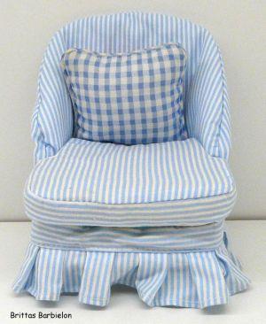 Tische und Stühle von Mattel Bild #098