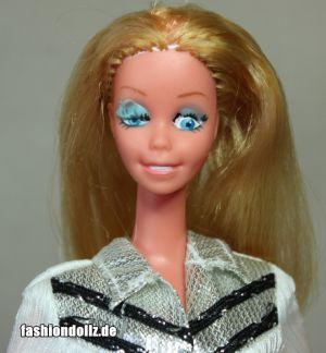 Western Star Winking Barbie (5)