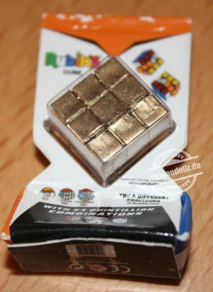 ZURU - 5 Surprise, Toy Mini Brands, No. 007 (back)