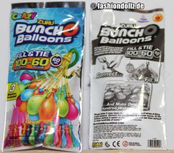 ZURU - 5 Surprise, Toy Mini Brands, No. 027