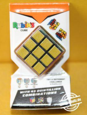 ZURU - 5 Surprise, Toy Mini Brands, No. 027 (back)