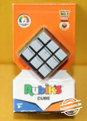 ZURU - 5 Surprise, Toy Mini Brands, No. 027  (front)