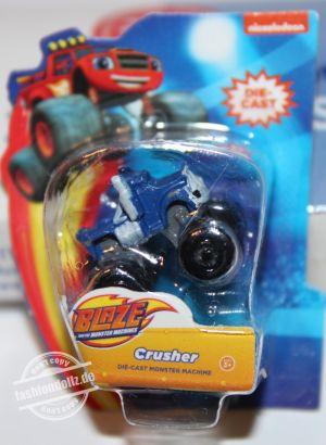 ZURU - 5 Surprise, Toy Mini Brands, No. 038  (front)