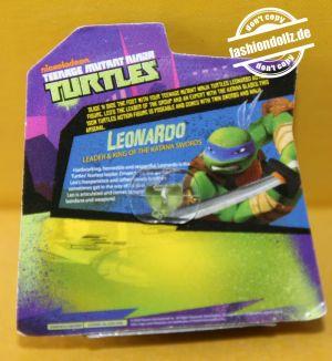 ZURU - 5 Surprise, Toy Mini Brands, No. 044 (back)