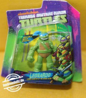 ZURU - 5 Surprise, Toy Mini Brands, No. 044  (front)