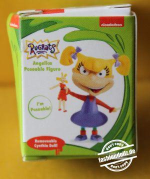 ZURU - 5 Surprise, Toy Mini Brands, No. 050 (back)