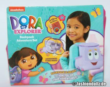 ZURU - 5 Surprise, Toy Mini Brands, No. 052 (back)