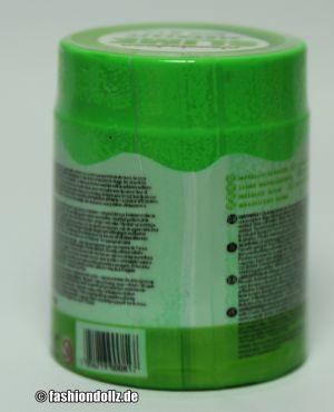 ZURU - 5 Surprise, Toy Mini Brands, No. 055 (back)