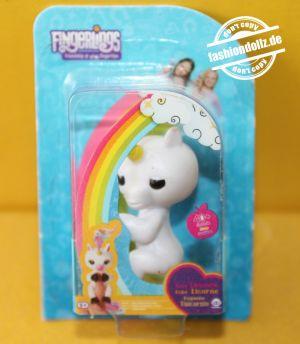 ZURU - 5 Surprise, Toy Mini Brands, No. 061  (front)