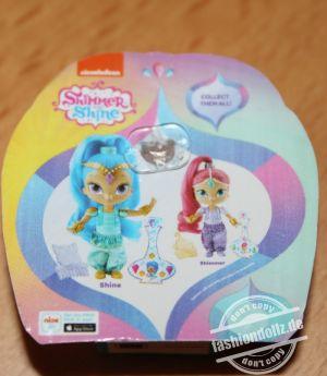 ZURU - 5 Surprise, Toy Mini Brands, No. 074 (back)