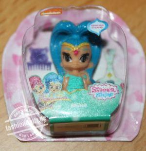 ZURU - 5 Surprise, Toy Mini Brands, No. 074  (front)