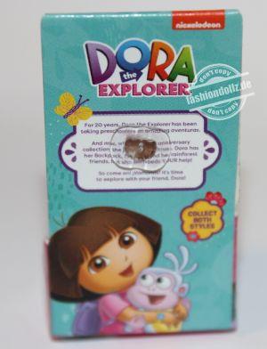 ZURU - 5 Surprise, Toy Mini Brands, No. 084 (back)