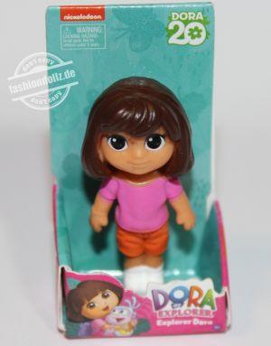 ZURU - 5 Surprise, Toy Mini Brands, No. 084  (front)
