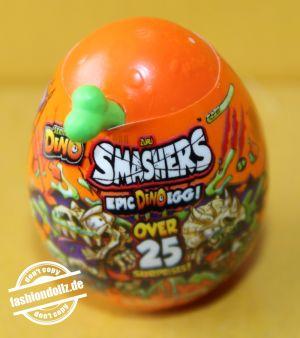 ZURU - 5 Surprise, Toy Mini Brands, No. 088  (front)