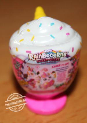 ZURU - 5 Surprise, Toy Mini Brands, No. 090 (back)
