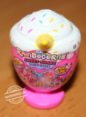ZURU - 5 Surprise, Toy Mini Brands, No. 090  (front)