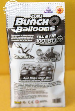 ZURU - 5 Surprise, Toy Mini Brands, No. 098 (back)
