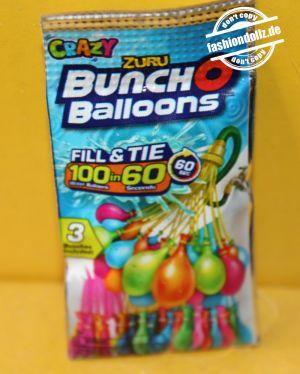 ZURU - 5 Surprise, Toy Mini Brands, No. 098  (front)