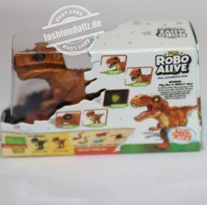 ZURU - 5 Surprise, Toy Mini Brands, No. 105 (back)